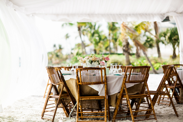 Bamboo Chairs R3c2