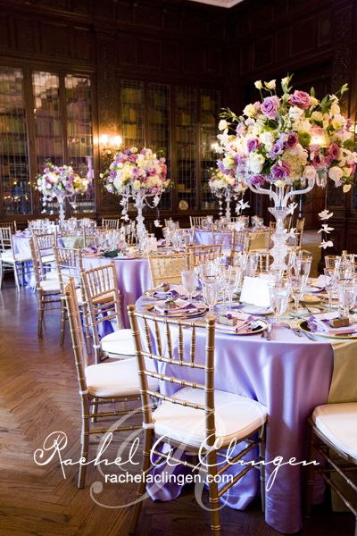 Lavender Centerpieces For Wedding Tables Image Collections