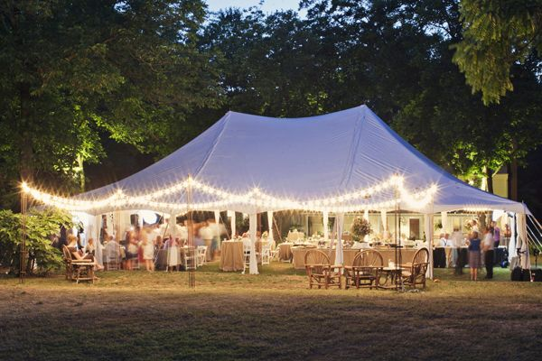 Weddings Hamstead Acres : large wedding tent - memphite.com
