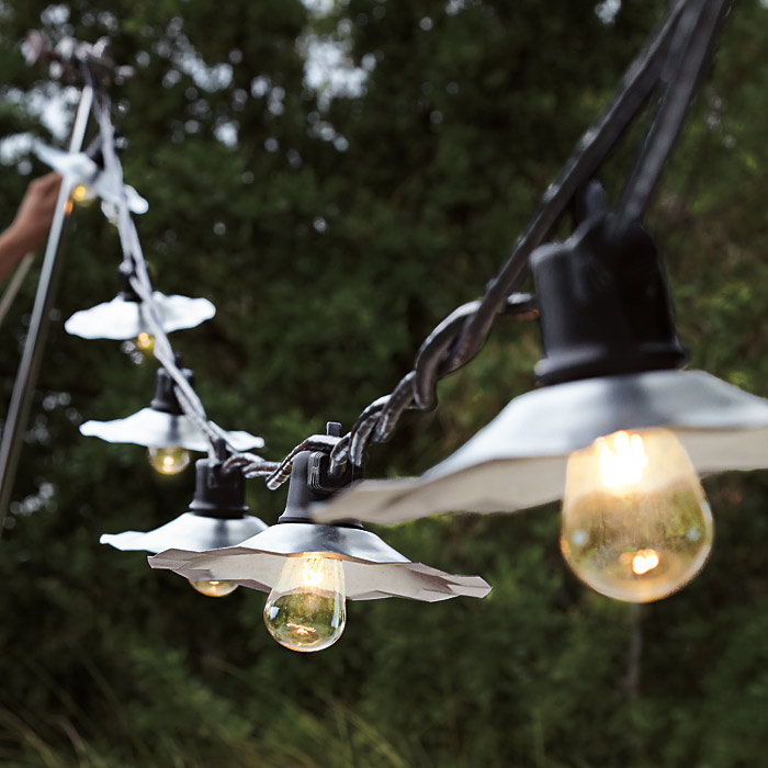 Related Keywords & Suggestions For Outdoor Cafe String Lights