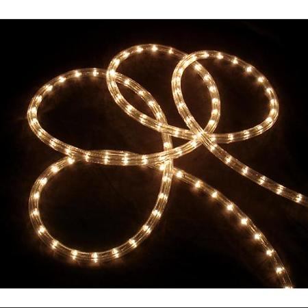 Classic battery operated rope lights outdoor battery operated string lights outdoor glass jar string lights finest battery operated string lights outdoor with aloadofball Gallery