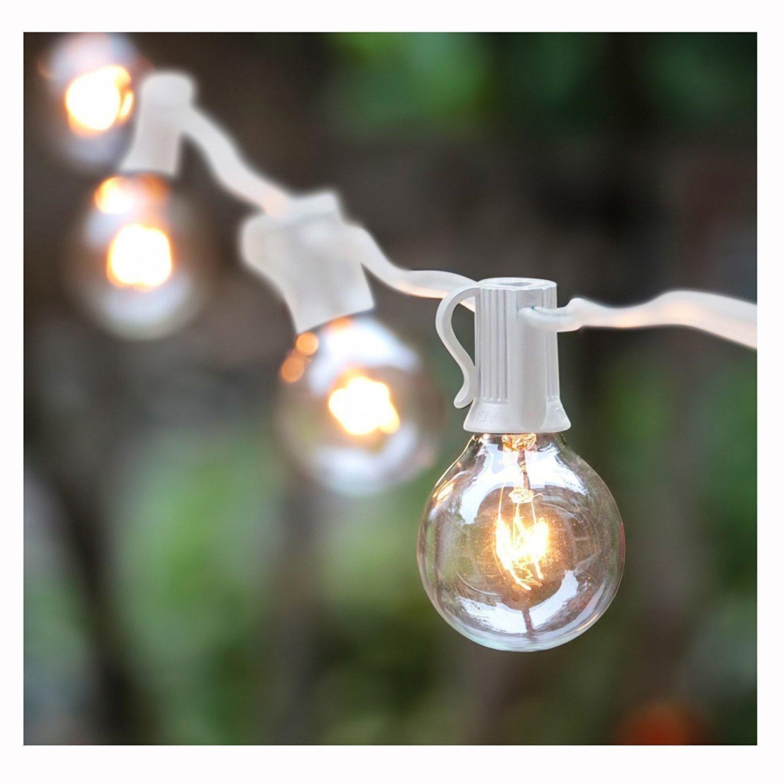 Stringlights Html