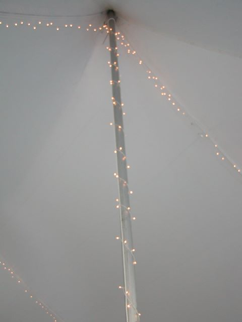 String Lights Pole : StringLights.html