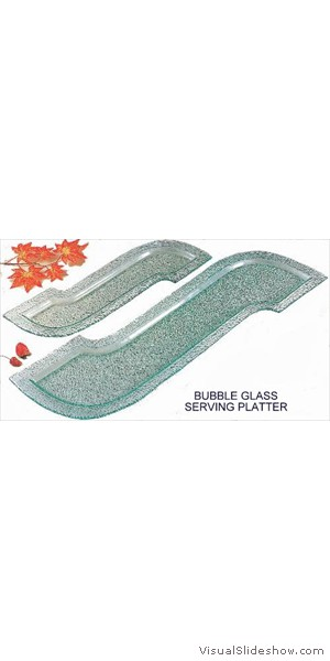 bubble_glass_curve_platter