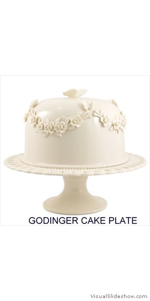 godinger_footed_cake_stand_cake_